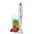 Mixer Mallory Robot 250 Mix Up System B91600252 Desmontavel Com Copo Branco