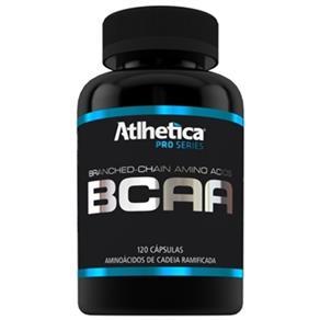 Bcaa Pro Series - Atlhetica 5269222