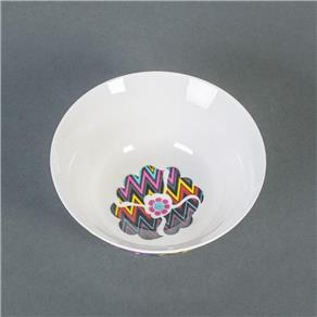 Bowl Estampado - Floral FW002 7117809