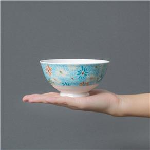 Bowl Estampado - Floral FY001 7118153