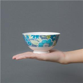 Bowl Estampado - Floral FY002 7118154