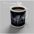 Caneca Game of Thrones 9470924