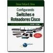 Configurando Switches E Roteadores Cisco 5536756