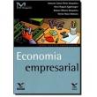 Economia Empresarial 5867445