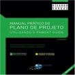 Manual Pratico Do Plano De Projeto 5038718