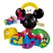 Mickey Mouse Clubhouse Nova Casa do Mickey Mattel 3531642