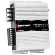 Módulo Amplificador Taramps TS250 X4 250w RMS 4 Canais 5259795
