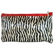 Necessaire Zebra 2264548