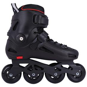 Patins Oxer MZS307 Adulto 5252668