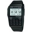 Relógio Casio Masculino Data Bank Calculadora DBC - 32 - 1ADF 5653844
