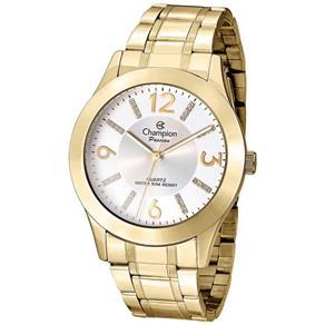 Relógio Champion Feminino Passion CN29418H 8181806