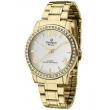 Relógio Champion Passion Feminino Strass CH24204H 6209561