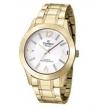 Relógio Feminino Champion Passion - CN28713H - Dourado 9278511