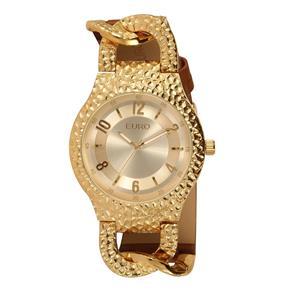 Relógio Feminino Euro Analógico EU2035LSA / 2M 02311683 8221917