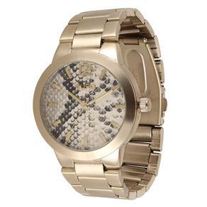 Relógio Feminino Euro Analógico EU2039IG / 4A 02312177 8222068