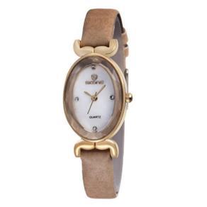 Relógio Feminino Skone Analógico 9276 Bg 9730199