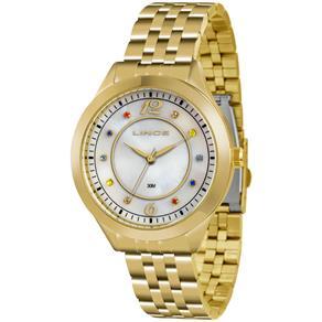 Relógio Lince Feminino Lrg4324L B2Kx 8038305