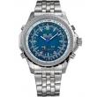 Relógio Masculino Weide Anadigi Wh - 904 Vd 9279519