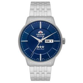Relógio Orient Masculino Automatic 469SS061 D1SX 6756613