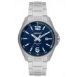 Relógio Orient Masculino Mbss1275 D2Sx 8038268