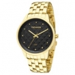Relógio Technos Feminino Fashion Trend 2035LWM / 4P. 6934250