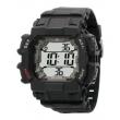 Relógio X - games Digital Xgppd075 Oferta Garantia 9088038