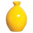 Vaso de Cerâmica Marajó 5194688