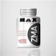 ZMA - Max Titanium 4928775