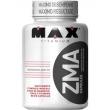 ZMA Max Titanium 5082121