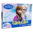 Cara a Cara Frozen Estrela 3859764