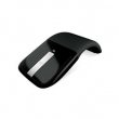 Mouse fino sem fio dobravel Preto 10341829