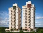 Apartamento Terrazzo Residencial - novo