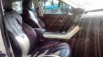 LAND ROVER RANGE ROVER EVOQUE - 2013 / 2013 2.0 PURE TECH 4WD 16V GASOLINA 4P AUTOMÁTICO