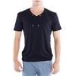 Camiseta Masculina Todinho Handbook 3980145