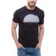 Camiseta Masculina CM61C01TC233 Calvin Klein 8738433