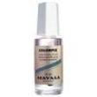 Fixador Mavala Colorfix For Nail Polish 10 ml - Mavala 1601064