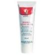 Hidratante Mavala Hand Cream 50ml - Mavala 1601129