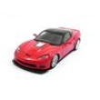 2010 CHEVY CORVETTE ZR1 1 / 43 LUXURY 101256