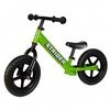 Bicicleta Strider 12 Classic Aro 12 - Verde