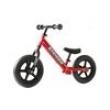 Bicicleta Strider 12 Classic Aro 12 - Vermelha