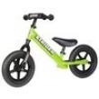 Bicicleta Strider 12 Sport Aro 12 - Verde