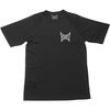 Camiseta Active 7914932