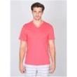 Camiseta Masculina Yachtmaster 7758257