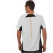 Camiseta Pretorian Performance Careca 5302230