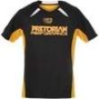 Camiseta Pretorian Performance Careca 5302243