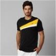 Camiseta Pretorian Performance Stripes - 1002 - 030 5300850