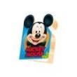 Convite Mickey Pequeno C / 08 Unidades 5507023
