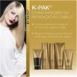 Joico K - PAK Revitaluxe Tratamento Reconstrutor 1