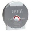 Keune Care Line Shampoo Color Brillianz - 250Ml 6996458