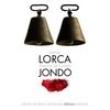 Poema Del Cante Jondo 7025805